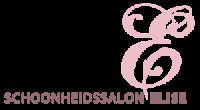 Schoonheidssalonelise Logo